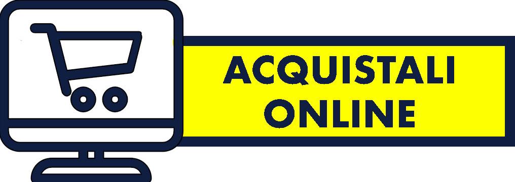Acquista gadget Clipper online
