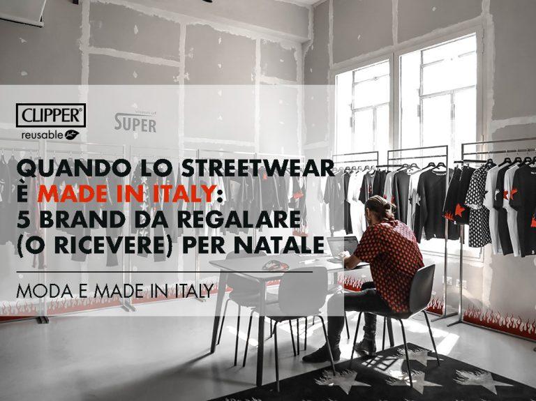 Quando_lo_streetwear_è_madeinitaly_Clipper