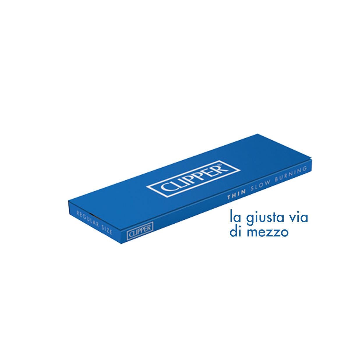 corta-blu
