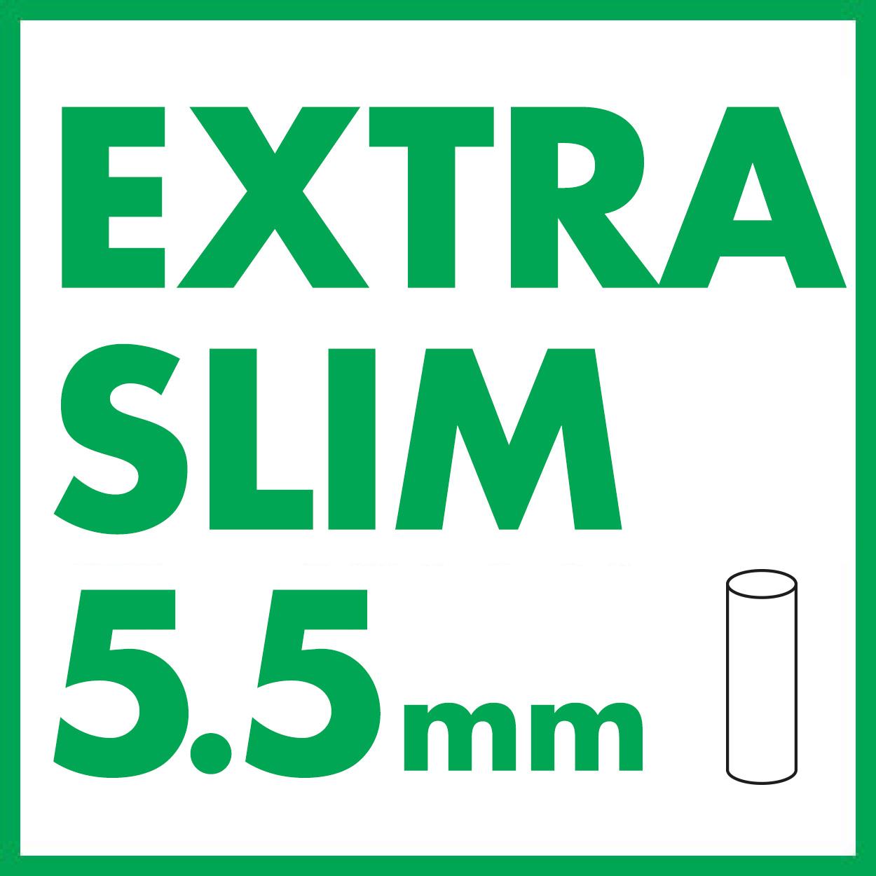 filtri-extra-slim