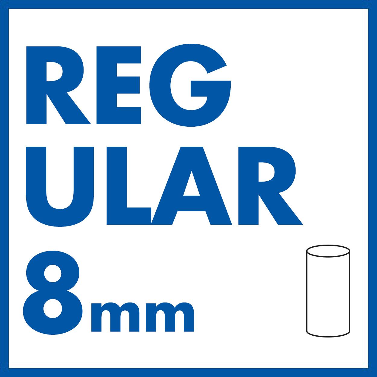 filtri-regular
