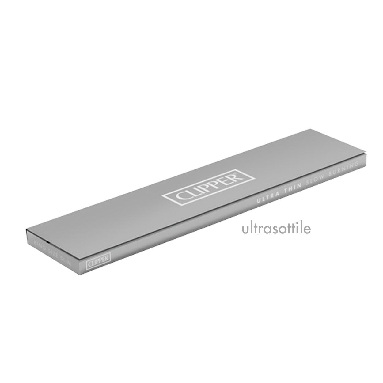lunga-silver