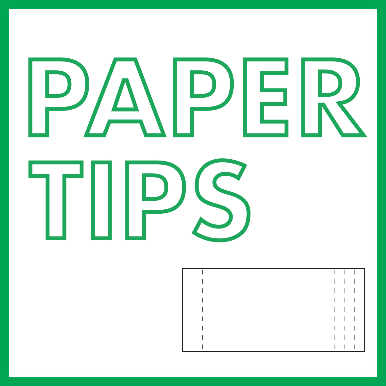 paper-tips