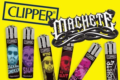 clipper_accendini_machete_salmo