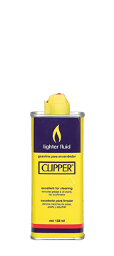clipper_benzina_148ml
