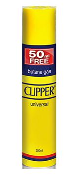 clipper_gas_250_50_ml