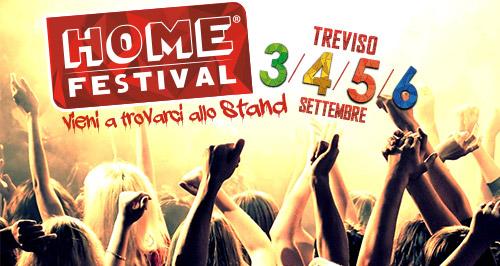 Clipper@Home Festival 2015