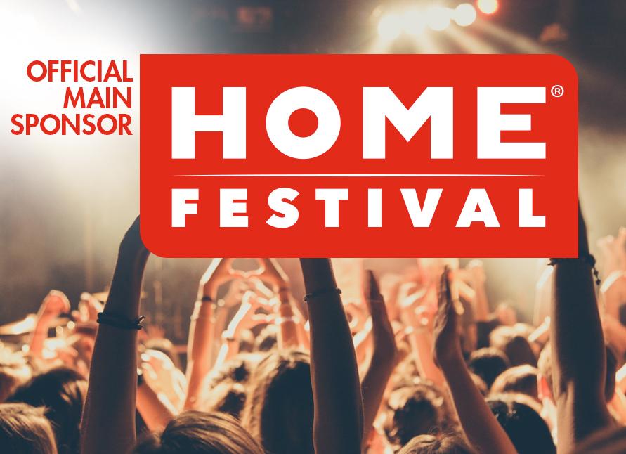 clipper_home_festival
