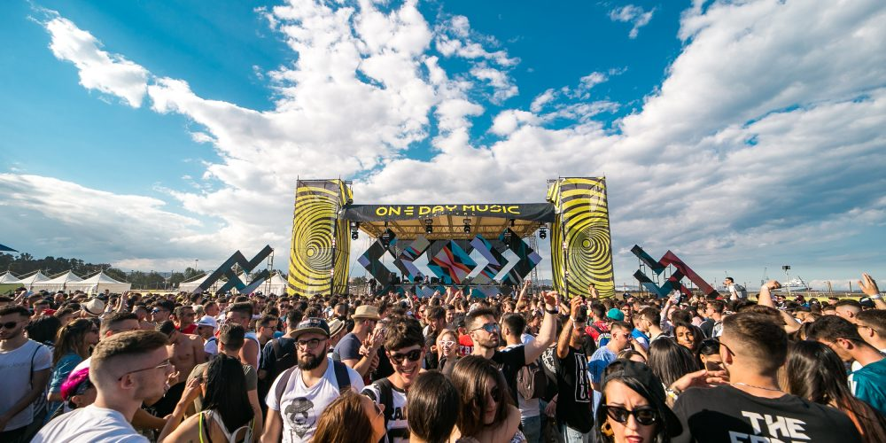one-day-music-festival-2
