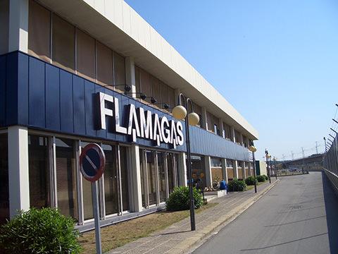 foto-fabbrica-flamagas-oggi-2
