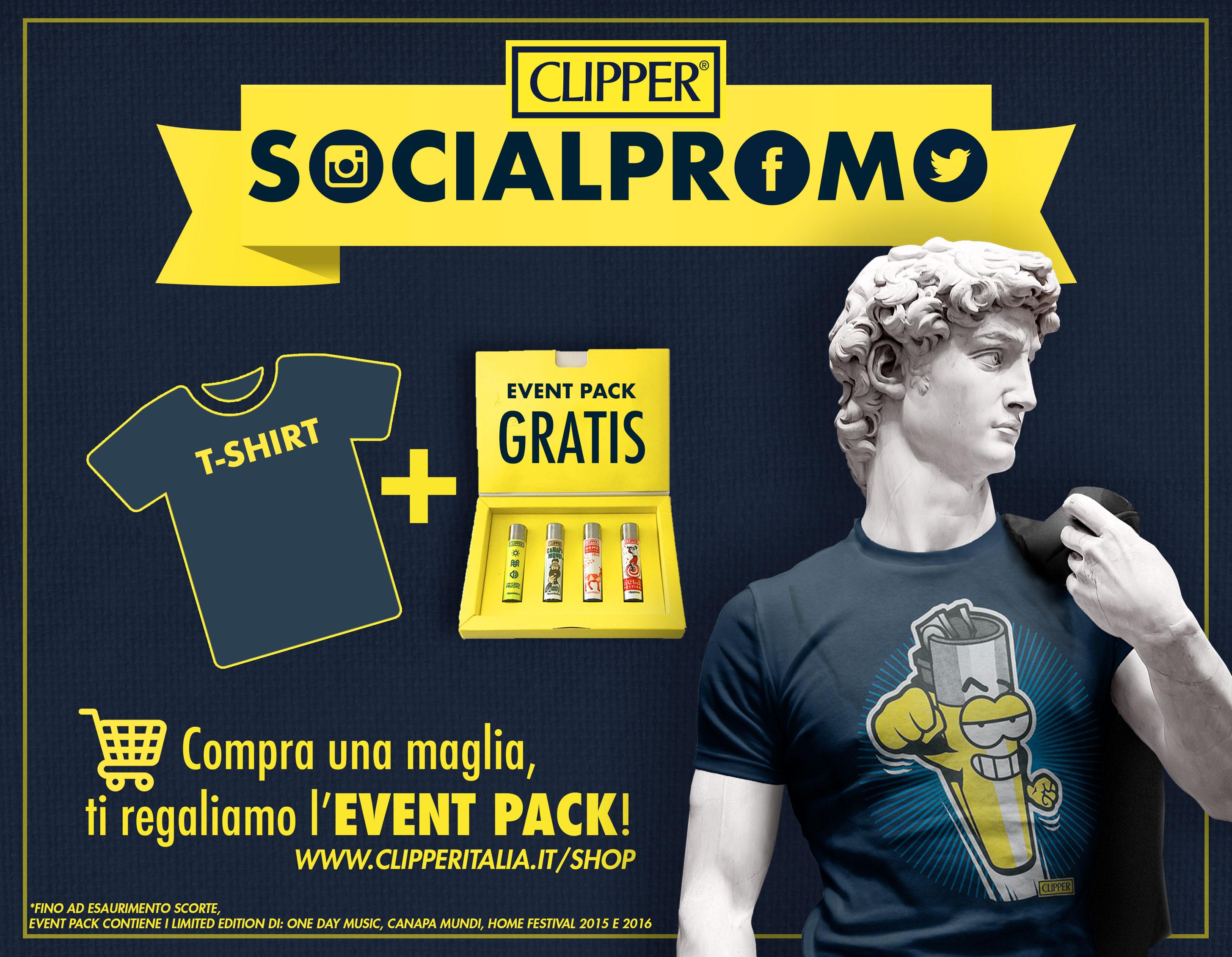 promo-magliette
