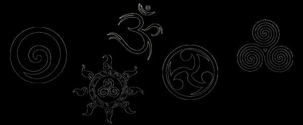 simboli_tattoo_clipper